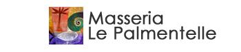Masseria Le Palmentelle