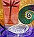 Masseria Le Palmentelle Logo